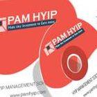 PAM HYIP Script
