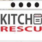 Kitchen Rescue