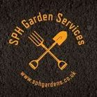 SPH Gardening Services