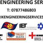 RIK Enginering Services