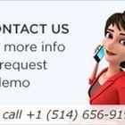 Dacima Software, Inc