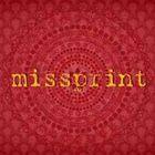 Missprint