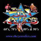 The Zen Relics Group