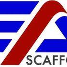 EA Express Scaffolding