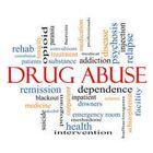 Addiction & Alcoholism Detox Rehab Program