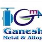 GANESH METAL & ALLOYS