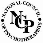 Psychological Psychotherapy Service