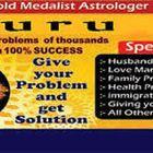 Astrlogy Expert