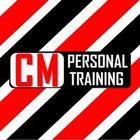 CM Personal Training