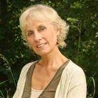 Anita Martin Consultancy