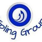 Kipling Group Ltd