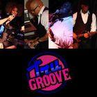 Tru Groove Band