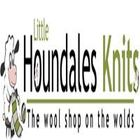 Little Houndales Knits