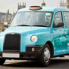 High Wycombe Executive Taxis