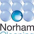 Norham Cleaning Ltd