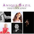 Anique Bazil Photography