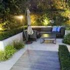 garden landscapers london