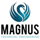 Magnus Technical Engineering Ltd