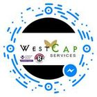 WestCap Services