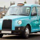 Henley executive Taxis