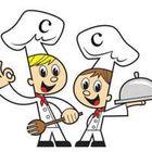 C&C catering
