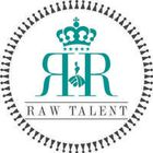 RAW Talent UK