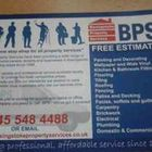 Basingstoke Property Services