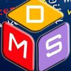 Digital Marketing-Solutions