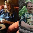 Serendipity Pet Care Services