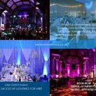Edensound Lake District wedding Disco