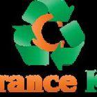clearance-kings
