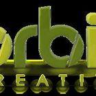 Orbit Creative (Staffordshire)