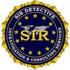 SIR Detective Investigation & Consulting Services