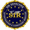 SIR Detective Investigation & Consulting Services profile image