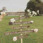 Nicola Austin Weddings & Events