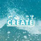 Coast Create
