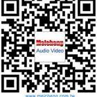Meicheng Audio Video Co., Ltd