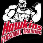 Hawkins Personal Training