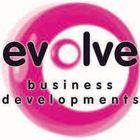 Evolve Business Developments