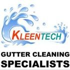 Kleentech Gutter Cleaning, Instalation & Repairs