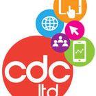 CDC Ltd