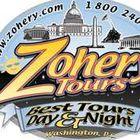 Zohery Tours