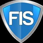 FIS integrated Solutions