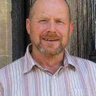 Jon Hastings (UKCP Registered)