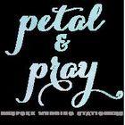Petal & Pray