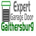 Expert Garage Doors Gaithersburg