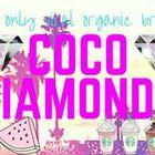 Coco Diamondz