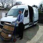 ALTRINCHAM REMOVALS MAN AND VAN SERVICES