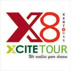 Xcite Tour Oman