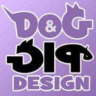 Dog and Pig Design